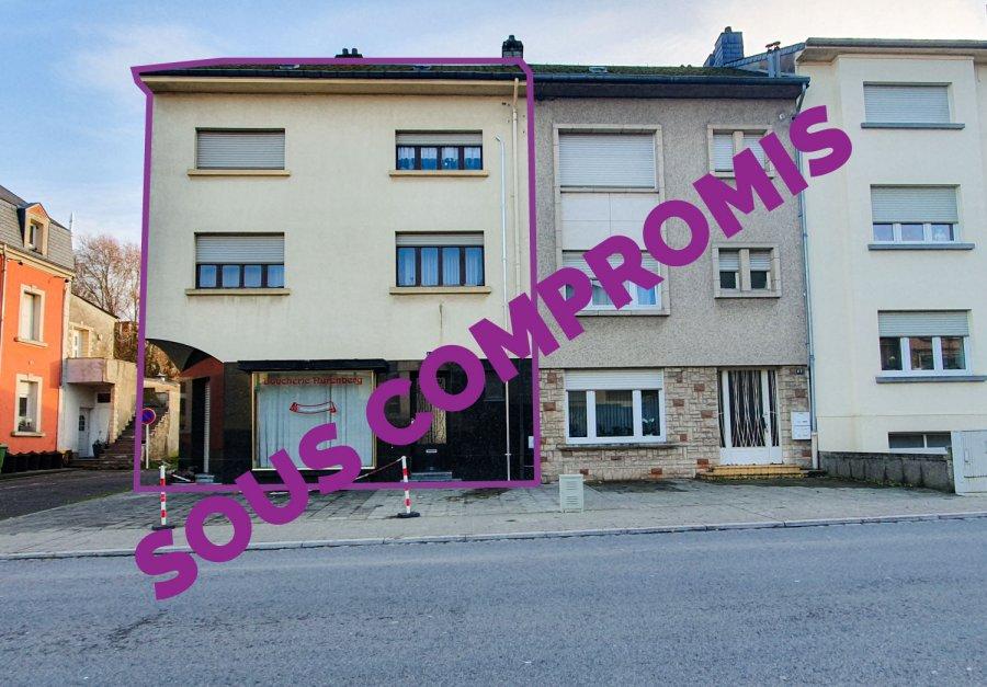 haus kaufen 5 schlafzimmer 147 m² niederkorn foto 1
