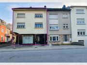 Haus zum Kauf 5 Zimmer in Niederkorn - Ref. 6740678