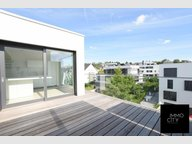 Apartment for sale 4 bedrooms in Luxembourg-Cessange - Ref. 6351558