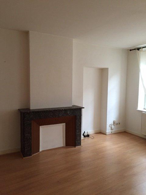 louer appartement 3 pièces 68 m² thionville photo 1