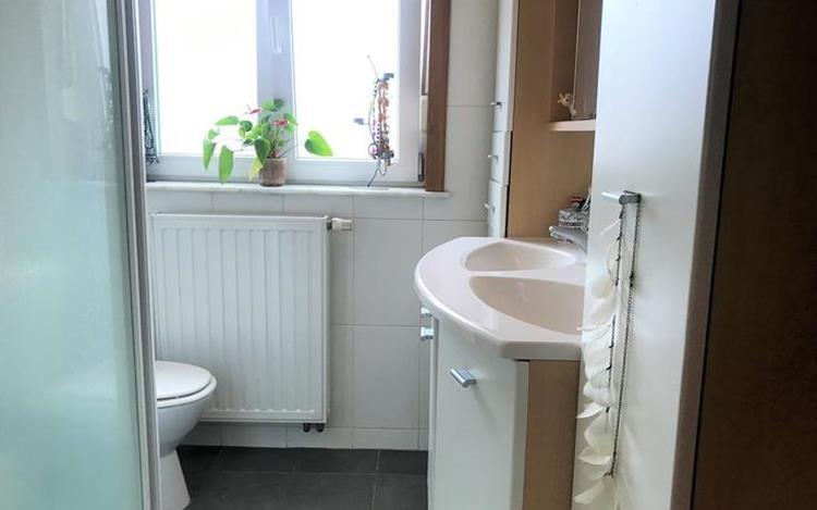 louer maison 0 pièce 120 m² mons photo 7