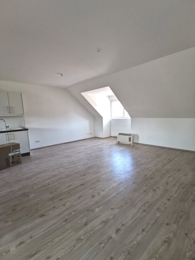 Appartement à louer F3 à Jouy-aux-Arches