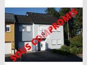 Maison à vendre 3 Chambres à Vianden - Réf. 6503366