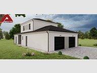 Maison à vendre F5 à Nomexy - Réf. 7232454