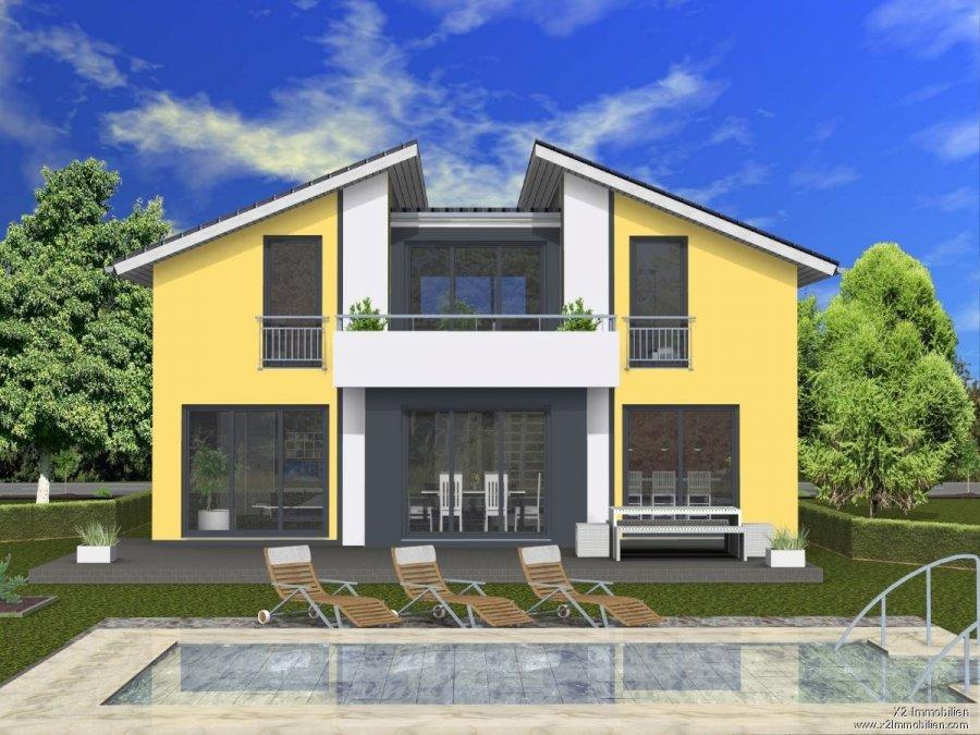 haus kaufen 6 zimmer 176 m² herforst foto 2