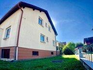 Maison à vendre F7 à Cernay - Réf. 6523846