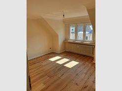 Wohnung zum Kauf 3 Zimmer in Luxembourg-Hollerich - Ref. 7261126