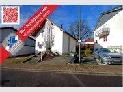 Haus zum Kauf 4 Zimmer in Wallerfangen - Ref. 4971462
