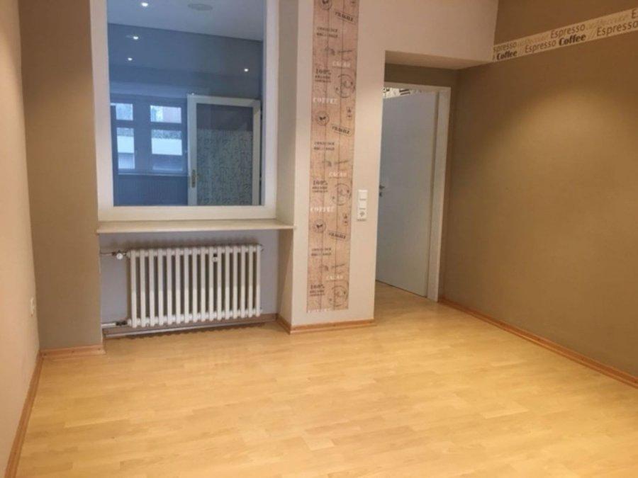 wohnung mieten 3 zimmer 85 m² trier foto 3