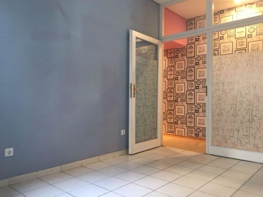 wohnung mieten 3 zimmer 85 m² trier foto 5
