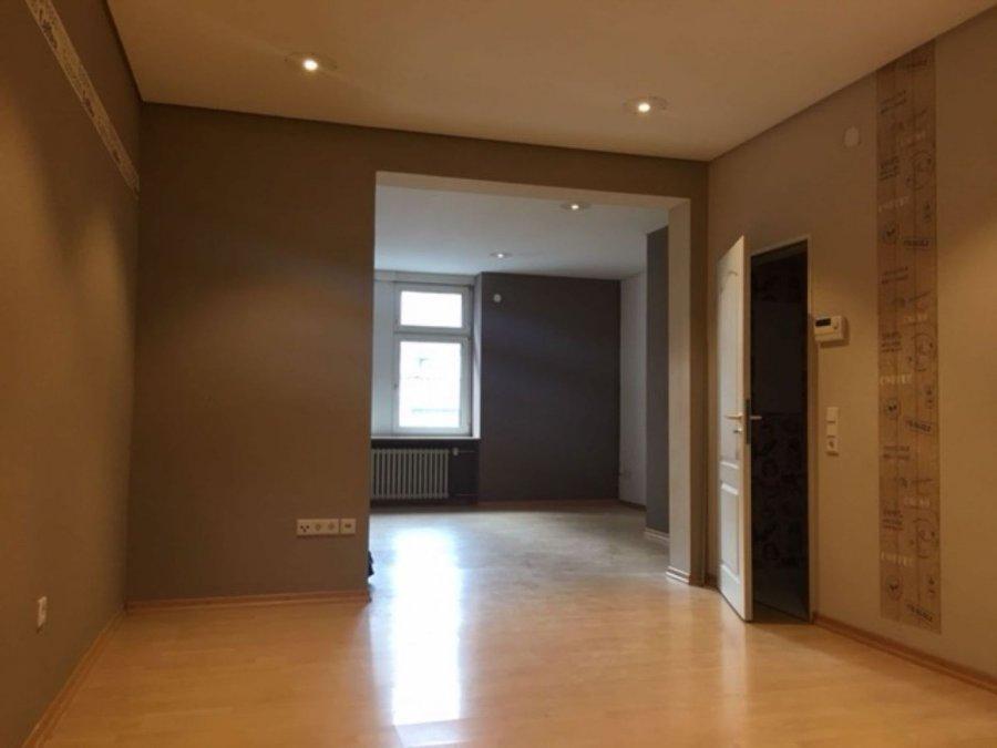wohnung mieten 3 zimmer 85 m² trier foto 2