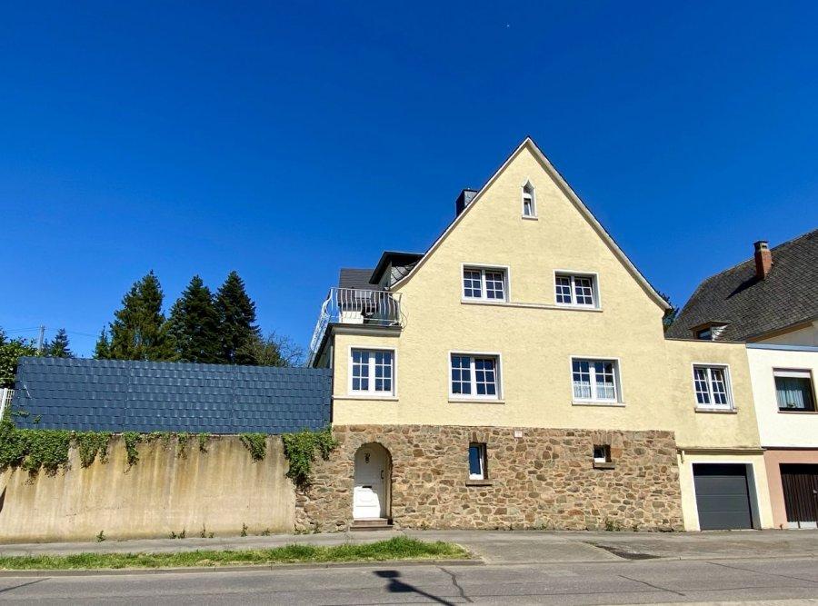 haus kaufen 6 zimmer 170 m² trier foto 2