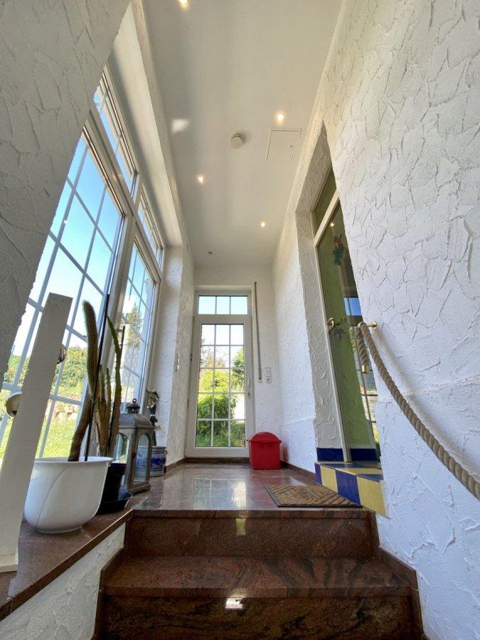 haus kaufen 6 zimmer 170 m² trier foto 4