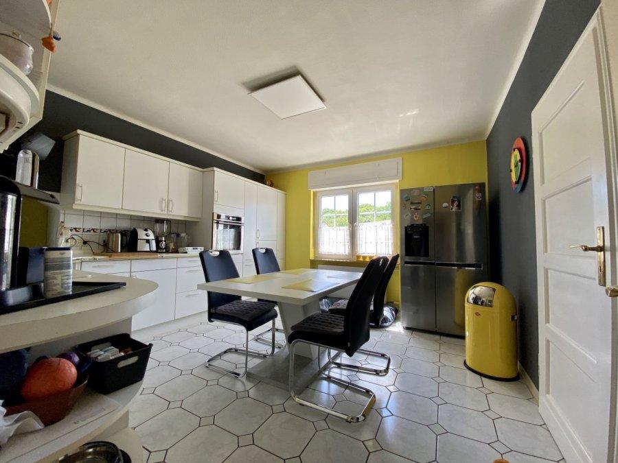 haus kaufen 6 zimmer 170 m² trier foto 7