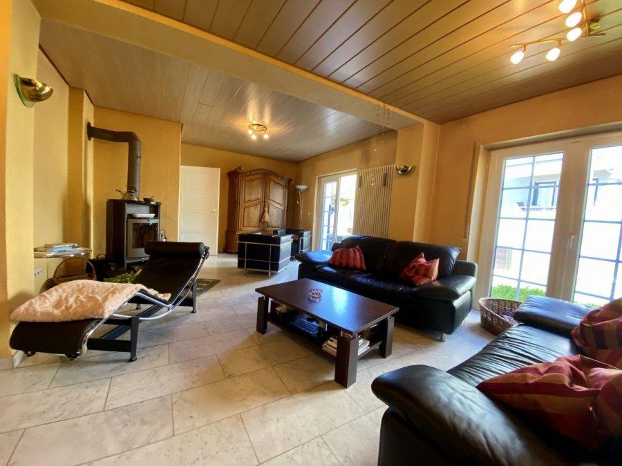 haus kaufen 6 zimmer 170 m² trier foto 6