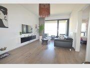 Appartement à vendre 1 Chambre à Schifflange - Réf. 6036678