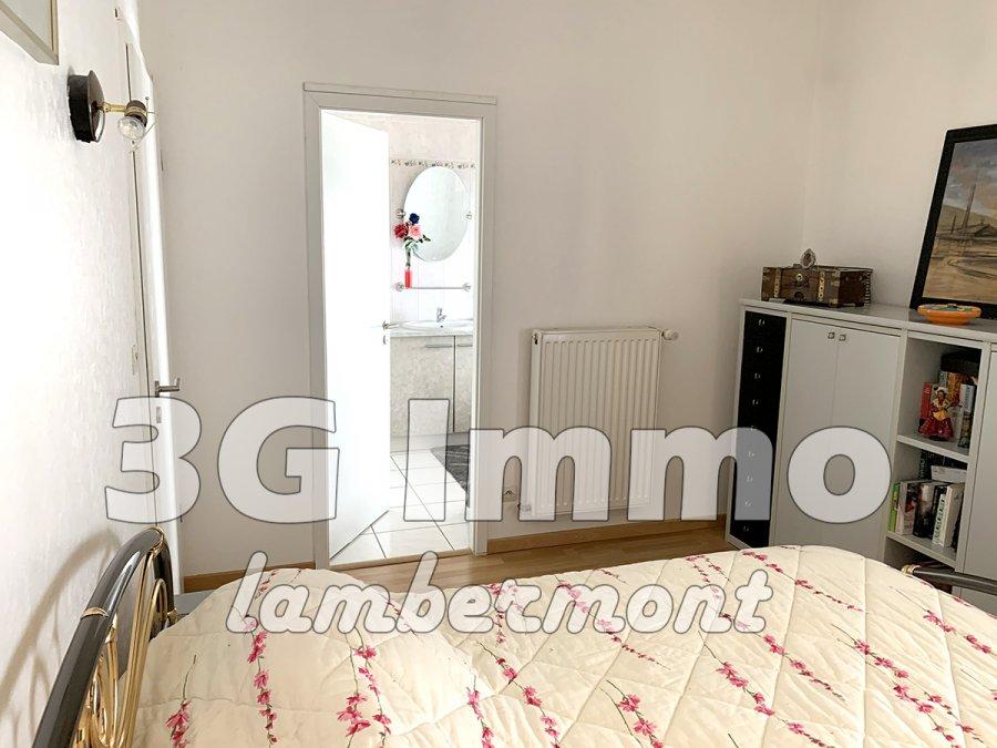 Maison à vendre F5 à Longwy