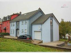 Maison jumelée à vendre 5 Chambres à Eschweiler - Réf. 6593734