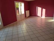 Maison à vendre F5 à Sorcy-Saint-Martin - Réf. 6069446