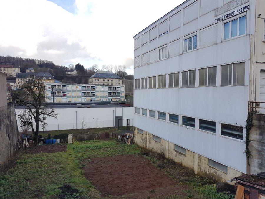 acheter terrain constructible 0 pièce 611 m² villerupt photo 2
