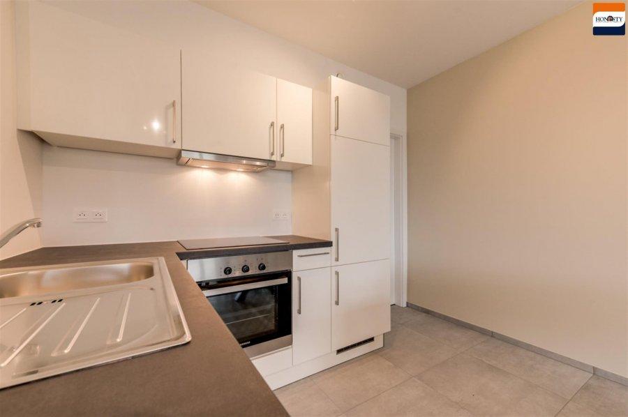 acheter appartement 0 pièce 80.93 m² neufchâteau photo 7