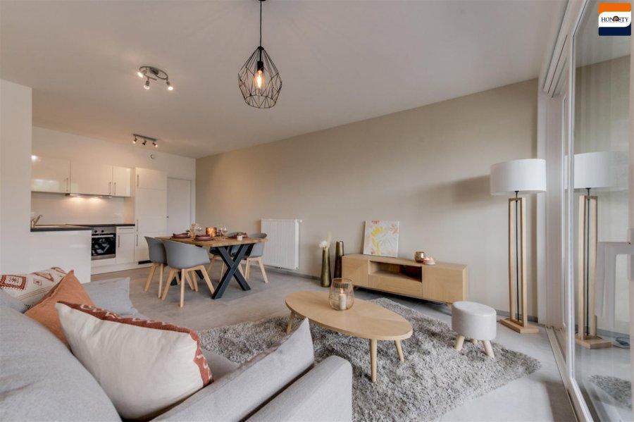 acheter appartement 0 pièce 80.93 m² neufchâteau photo 5