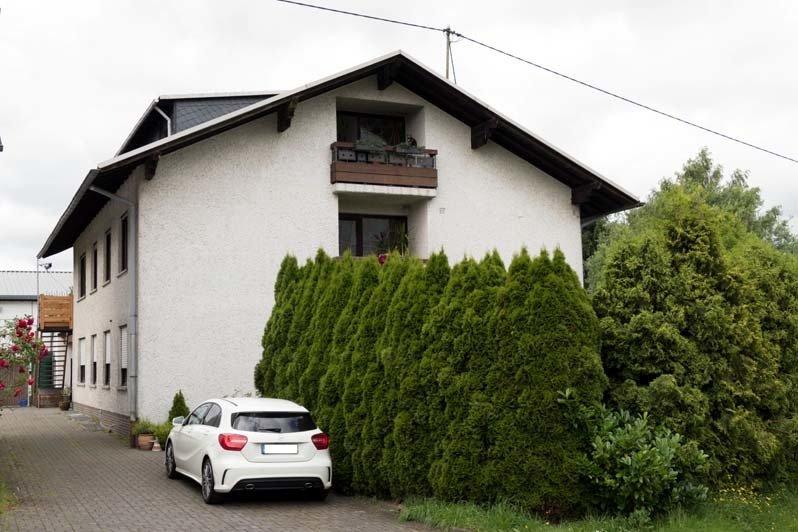 acheter maison 14 pièces 419 m² morbach photo 1