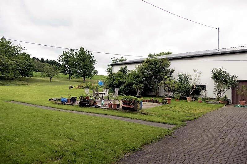 acheter maison 14 pièces 419 m² morbach photo 4