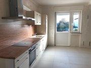 Haus zur Miete 4 Zimmer in Wasserbillig - Ref. 6679750