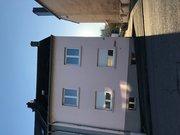 Maison à louer 4 Chambres à Wasserbillig - Réf. 6679750