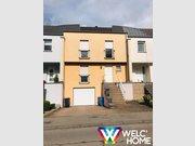 House for rent 3 bedrooms in Differdange - Ref. 7335110