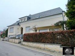 Maison individuelle à vendre 4 Chambres à Hobscheid - Réf. 4979910