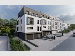 Apartment for sale 1 bedroom in Luxembourg-Belair - Ref. 7077062