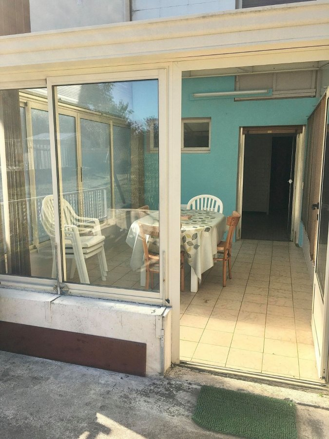 acheter maison jumelée 5 pièces 107 m² hayange photo 2
