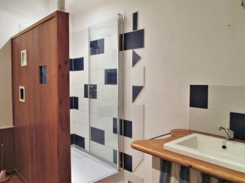 acheter maison 6 pièces 122 m² gérardmer photo 4