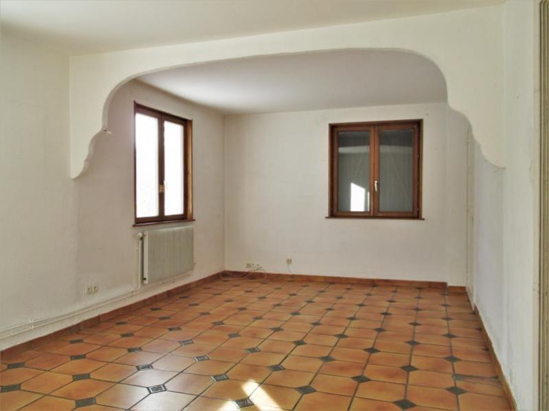 acheter maison 6 pièces 122 m² gérardmer photo 3