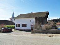 Maison à vendre F6 à Gérardmer - Réf. 6368710