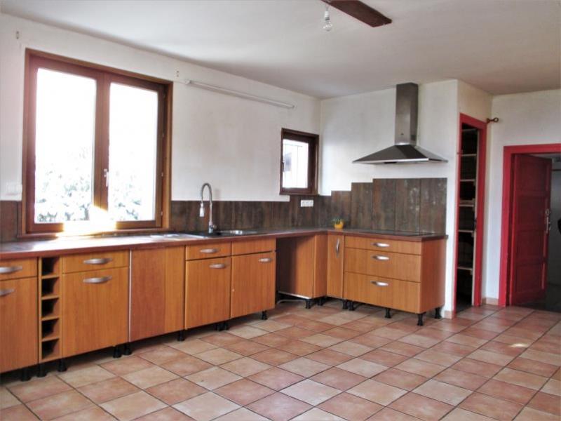 acheter maison 6 pièces 122 m² gérardmer photo 2