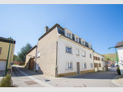 Maison individuelle à vendre 3 Chambres à Remerschen - Réf. 6311366