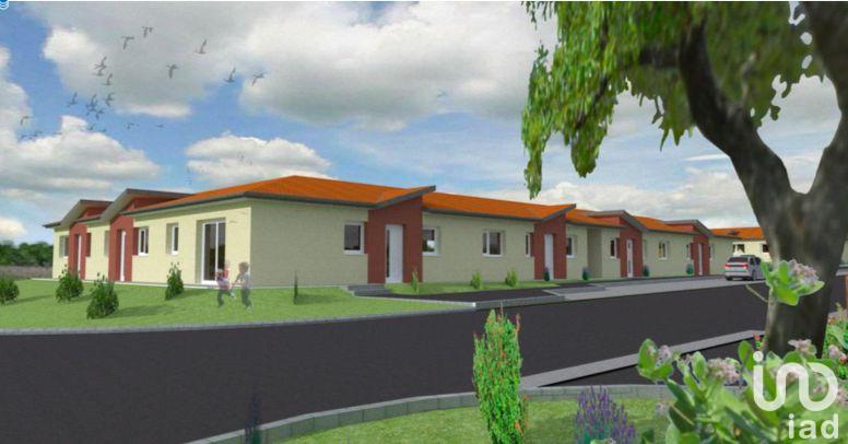 acheter maison 3 pièces 69 m² gorcy photo 2