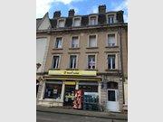 Appartement à louer F2 à Auboué - Réf. 5205446