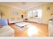 Appartement à louer 2 Chambres à Luxembourg-Bonnevoie - Réf. 5082566