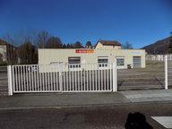 Garage - Parking à louer à Saint-Étienne-lès-Remiremont - Réf. 6196678