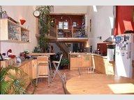 Maison à vendre F6 à Novéant-sur-Moselle - Réf. 6409670
