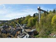 Appartement à vendre 2 Chambres à Luxembourg-Centre ville - Réf. 6479302