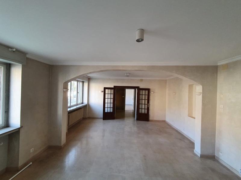 acheter appartement 5 pièces 139 m² manom photo 4