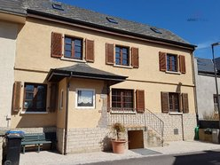 Terraced for sale 4 bedrooms in Wiltz - Ref. 6688454