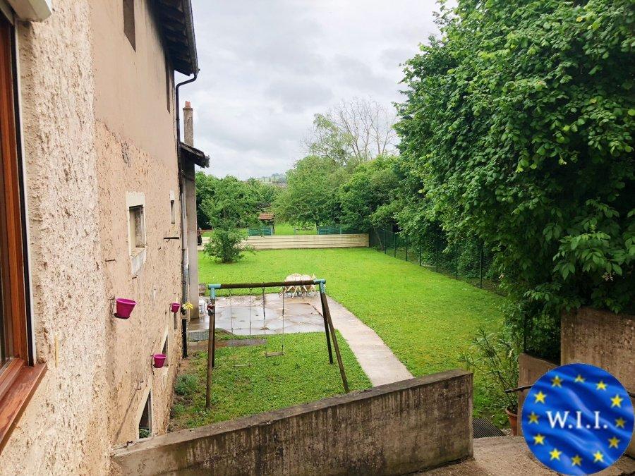 acheter maison 6 pièces 170 m² dieulouard photo 2