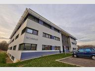 Bureau à vendre à Jouy-aux-Arches - Réf. 6561478