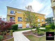 Apartment for sale 2 bedrooms in Schieren - Ref. 6954694